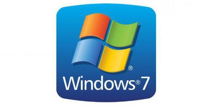 304741101-windows-7.jpg