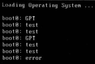 boot0-error.jpg