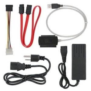 sata-usb-adapter.jpg
