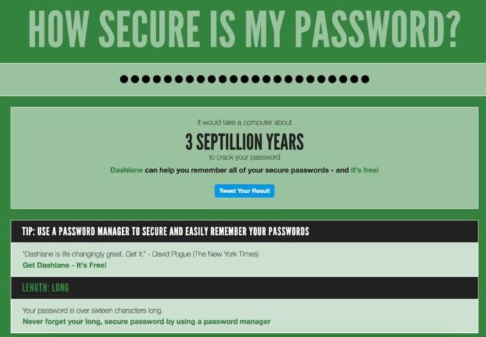 Na-sajte-How-Secure-is-My-Password-mozhno-proverit-nadezhnost-svoego-parolya.jpg