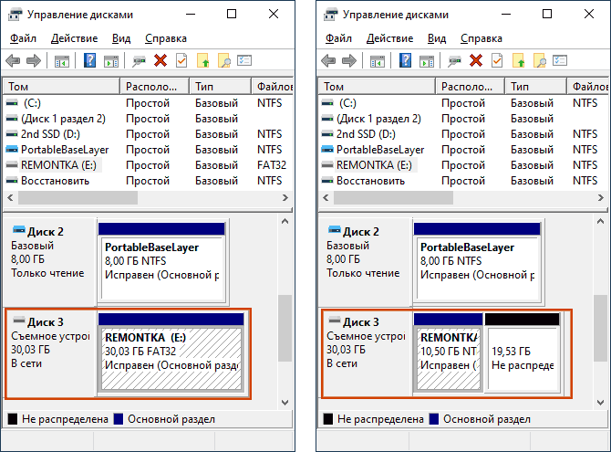 single-multiple-bootable-usb-partitions.png