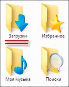 papka-zagruzki-v-windows-7.jpg