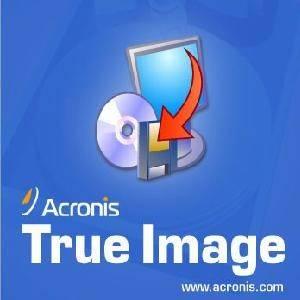 True_Acronis_Image_1.jpg