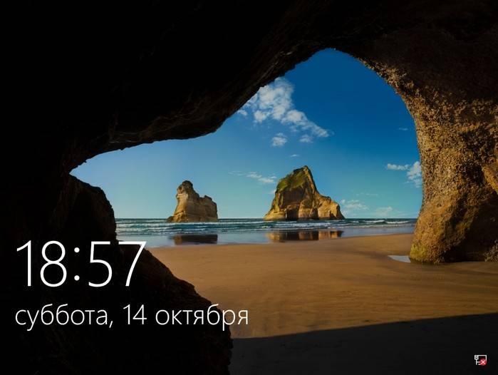 1507993037_29.jpg