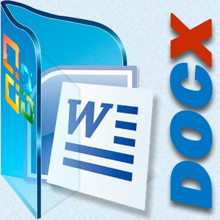 Format-DOCX-kak-otkryt.jpg