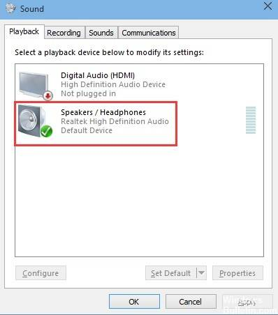 Fix-Headphones-not-Showing-up-in-Playback-Devices.jpg