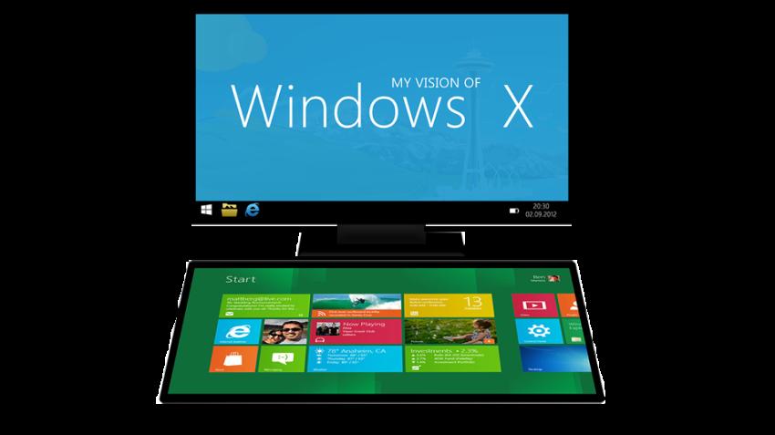 windows-10-pc-850x477.png