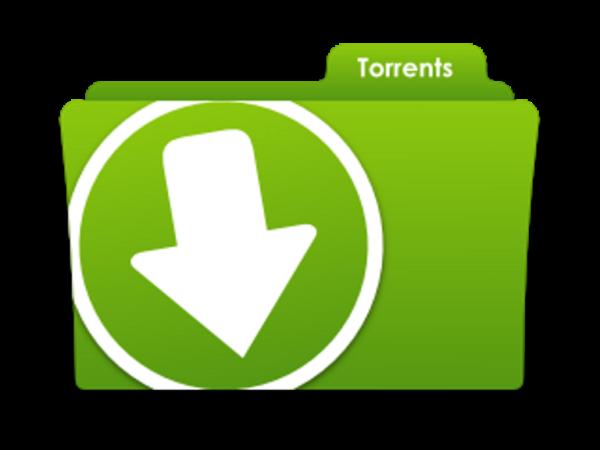 Kak-otkry-t-torrent-fajl-na-komp-yutere-e1520670452172.png