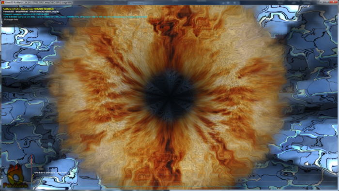 10-luchshih-programm-dlja-diagnostiki-kompjutera-image5.png
