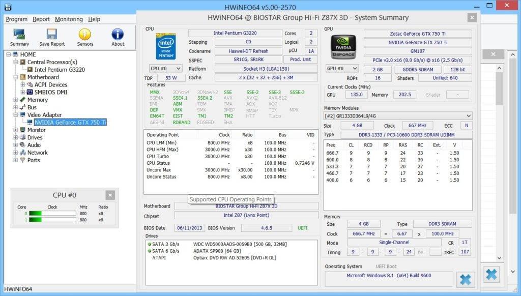 10-luchshih-programm-dlja-diagnostiki-kompjutera-image10-1024x582.jpg