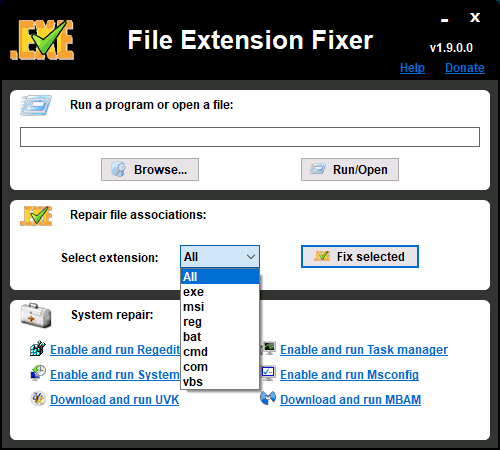 file-extension-fixer-windows.png