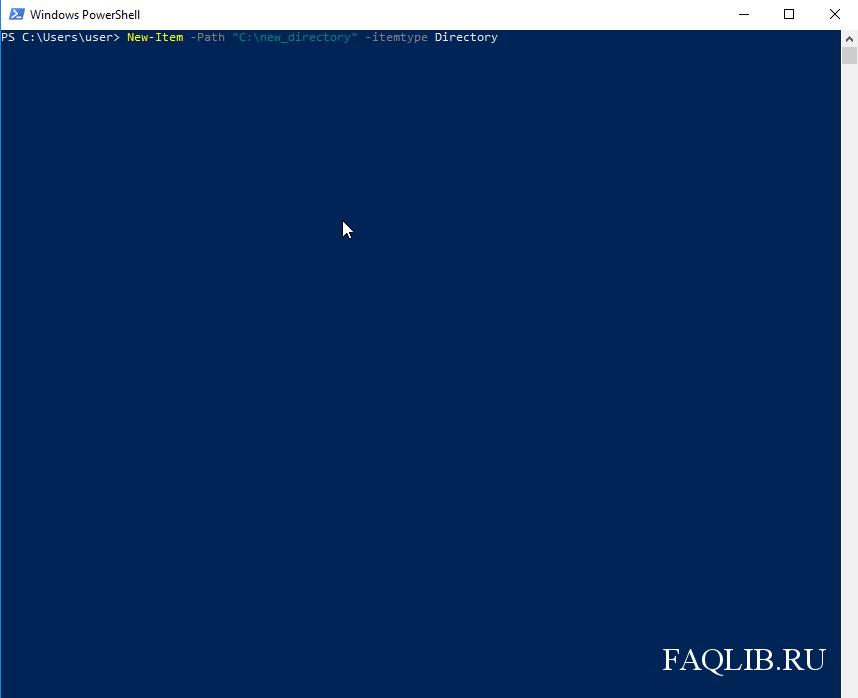 1538247991_windows_10_create_folder_5.png