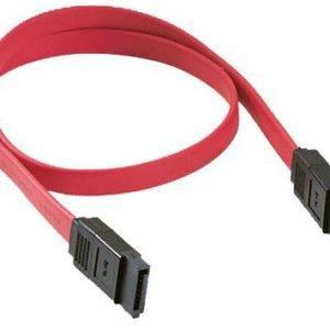 sata-kabel-3-300x300.jpg