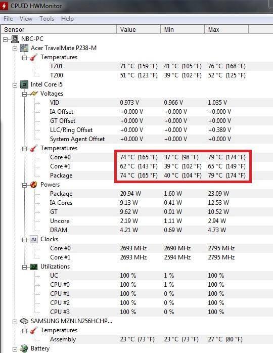 02-temperatura-processora.jpg