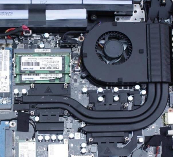 06-sistema-ohlazhdenija-gigabyte-p55k-v5.jpg