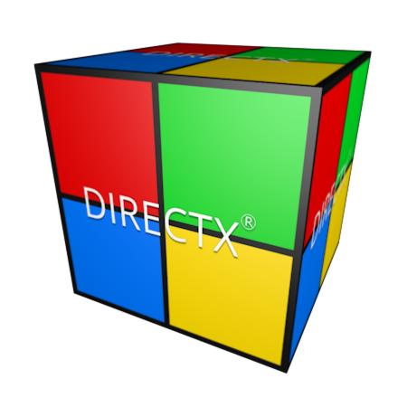 Kakoy-DirectX-luchshe-dlya-Windows-7.png