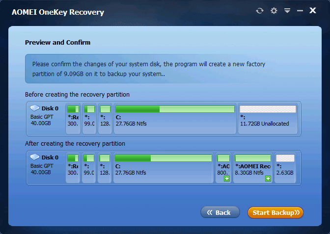 recovery-partition-preview.png