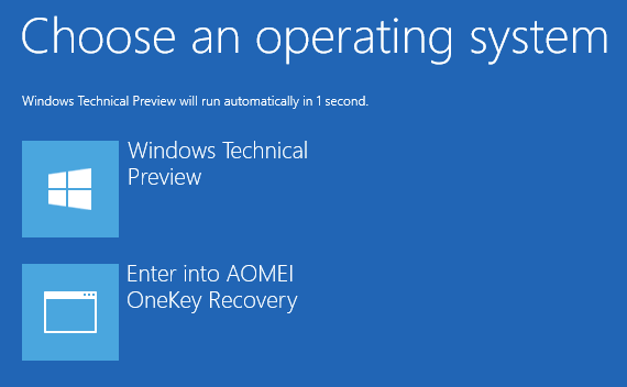 start-onekey-recovery-windows.png