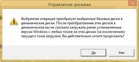 1425457823_12.jpg