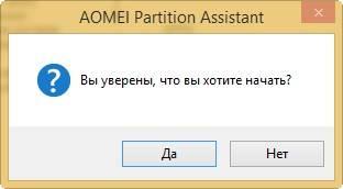 1425458575_18.jpg