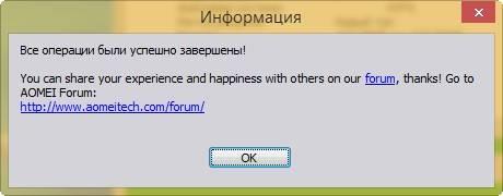 1425458494_22.jpg
