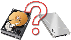 Find-out-type-of-drive-ssd-or-hdd-logo.png