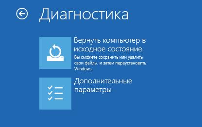 08-varianty-vosstanovleniya.png