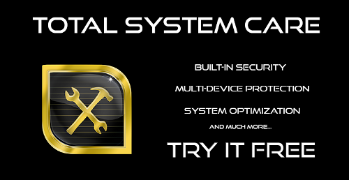 total-system-care-3.png