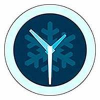 1548363131_toolwiz-time-freeze.jpg