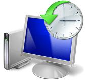 как-удалить-точки-восстановления-windows-7.png