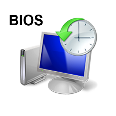 vosstanovlenie-windows-tcherez-BIOS.png