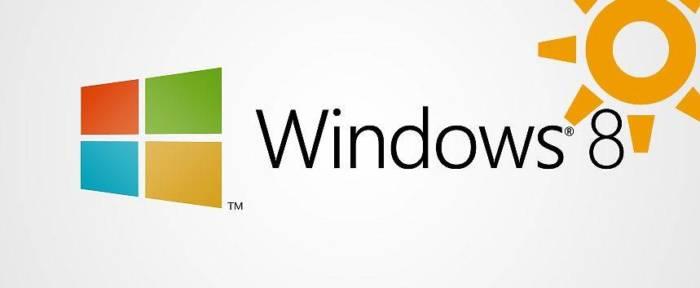 Kak-nastroit-yarkost-e`krana-na-noutbuke-Windows-8-2.jpg