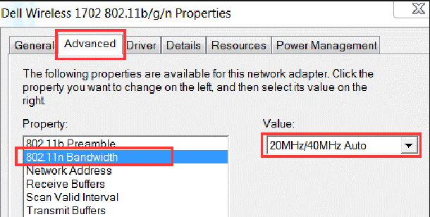 modify-the-network-configuration-and-speed-up-the-internet.png