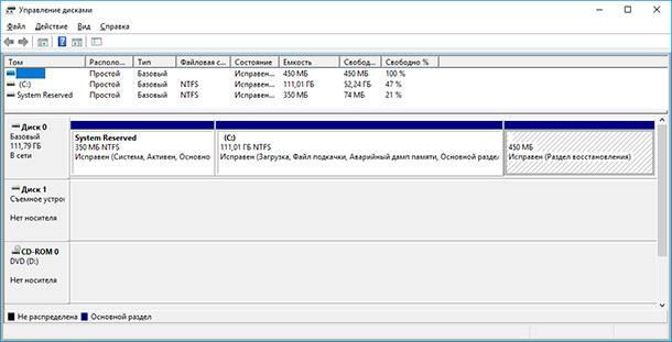 disk-management.jpg