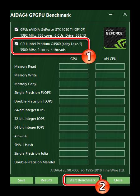 Vyibrat-protsessor-dlya-testirovaniya-v-programme-AIDA64.png