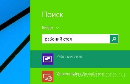 1392120237_000_image-1154957.jpg