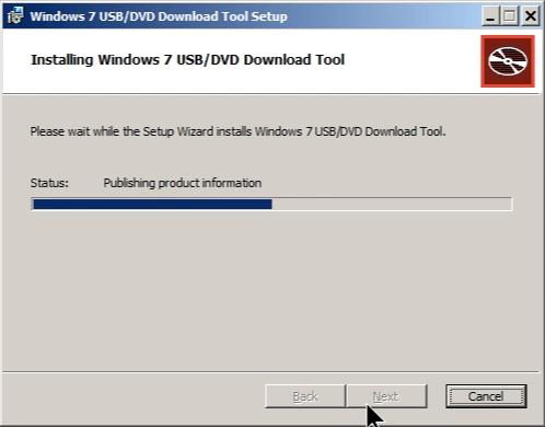WindowsUSB:DVDDownloadTool.png