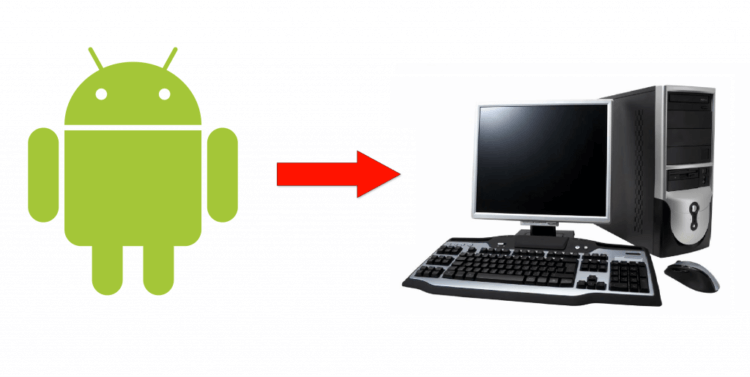 5-best-Android-apps-to-transfer-files-from-Android-to-PC-750x377.png