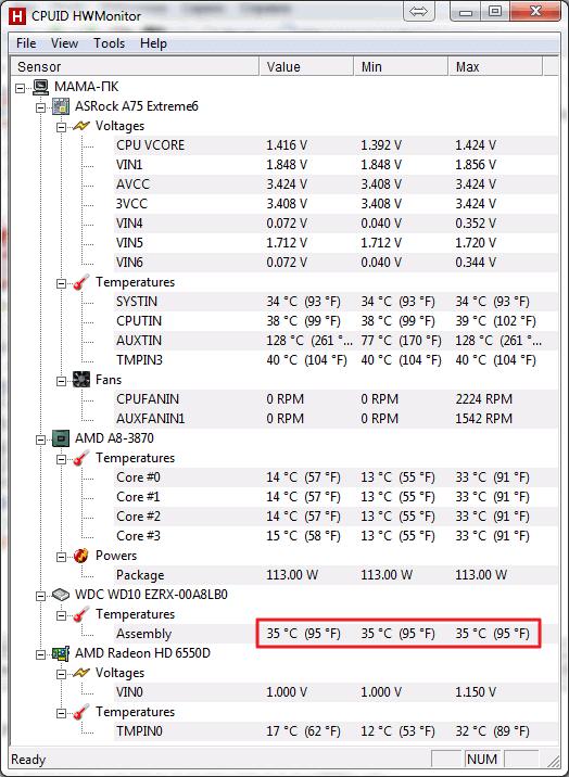 HWMonitor-temperatura-HDD.png