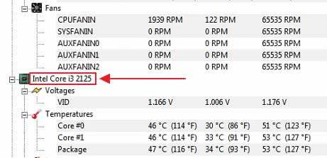 Model-protsessora-Intel.jpg