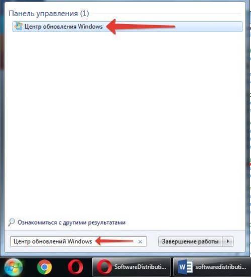 softwaredistribution_chto_eto2.jpeg