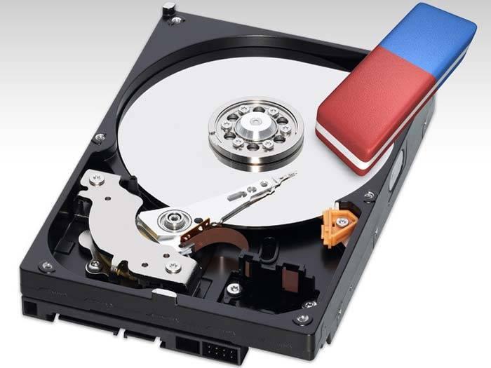 kak-otformatirovat-zhestkij-disk-3.jpg
