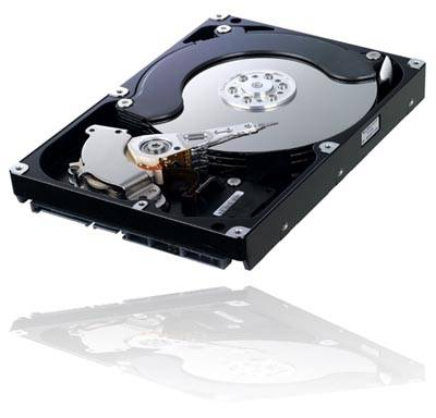 samsung-ecogreen-f1-1tb-hard-disk-drive.jpg