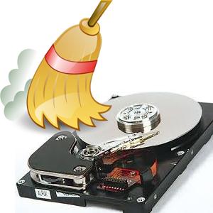 disk-format-miniature.png