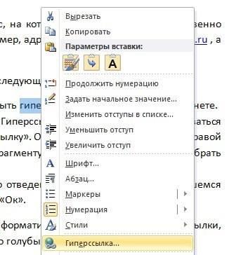 1559590303_3-min.jpg