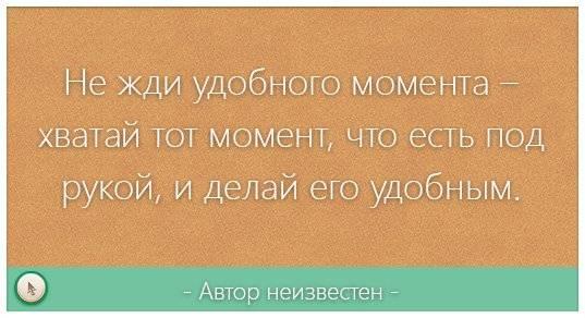 citata-2-60.jpg