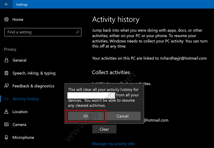 clear-history-windows-10.png