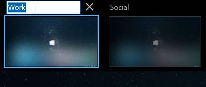 rename-virtual-desktops-in-Windows-10-pic2.jpg