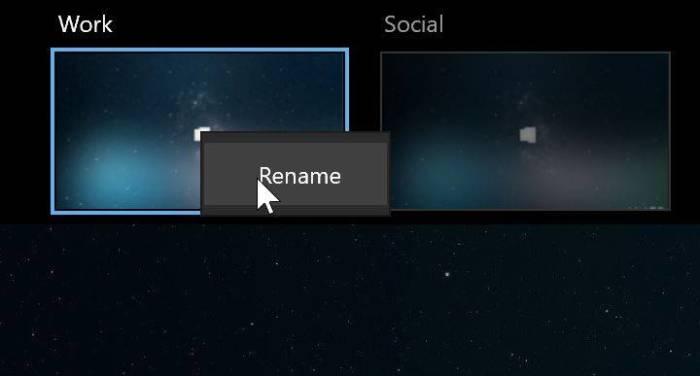 rename-virtual-desktops-in-Windows-10-pic3.jpg
