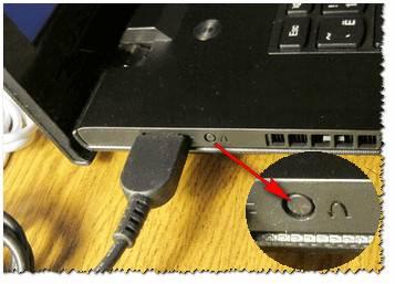 Lenovo-vhod-v-BIOS-nastroyki.jpg